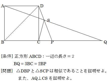 math0219.jpg