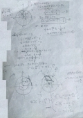 mathans1.jpg