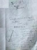 mathans2.jpg