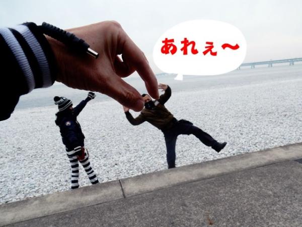 12_170308つまむ_02