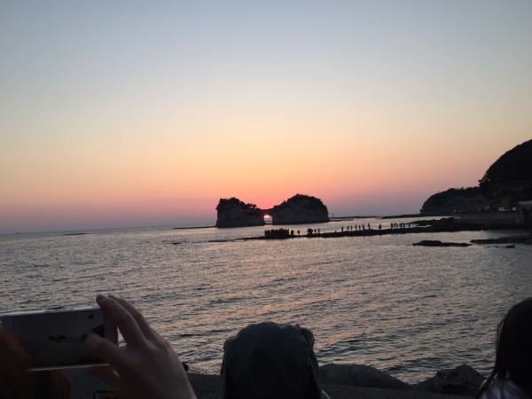 170403_01円月島