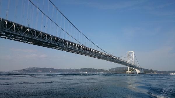 170422大鳴門橋