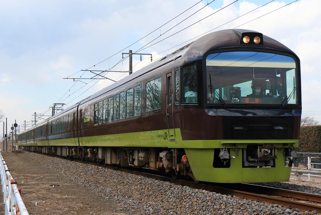 8N0A0052.jpg