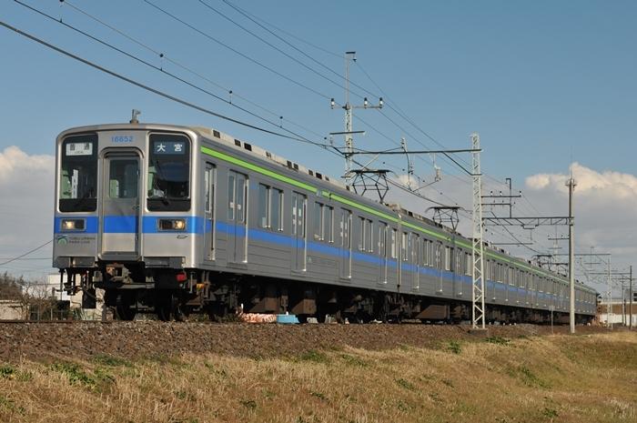 DSC_9667.jpg