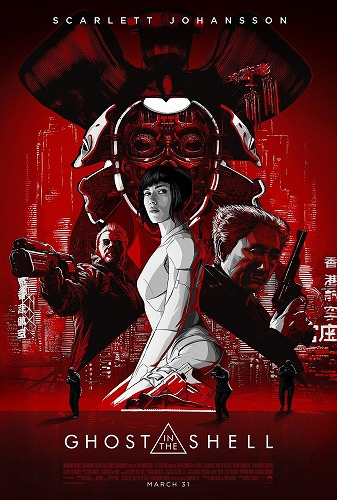 Ghost_in_the_Shell-Scarlett_Johansson-Poster.jpg