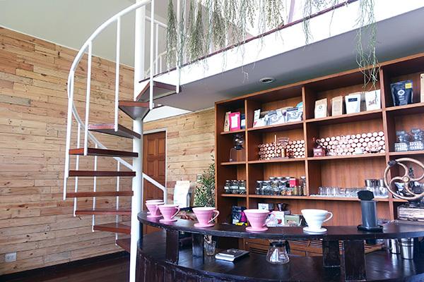 4th floor drip bar_bangkok_カフェ01