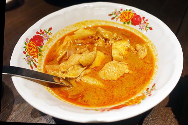 Sri Trat_バンコク_プロンポン_東部料理_スクンビットソイ33_01