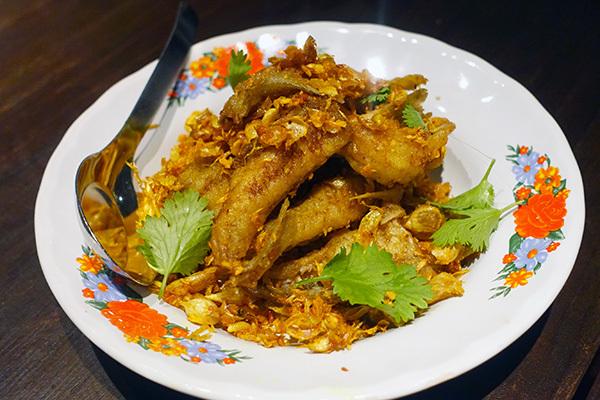 Sri Trat_バンコク_プロンポン_東部料理_スクンビットソイ33_03