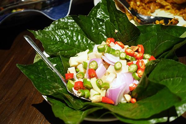 Sri Trat_バンコク_プロンポン_東部料理_スクンビットソイ33_05