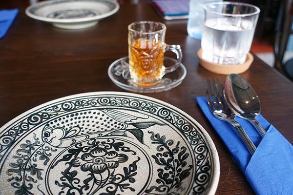 Sri Trat_バンコク_プロンポン_東部料理_スクンビットソイ33_06