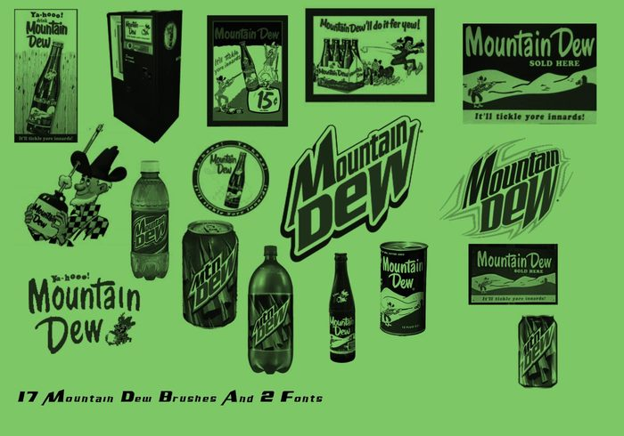 17-free-mountain-dew-brushes.jpg