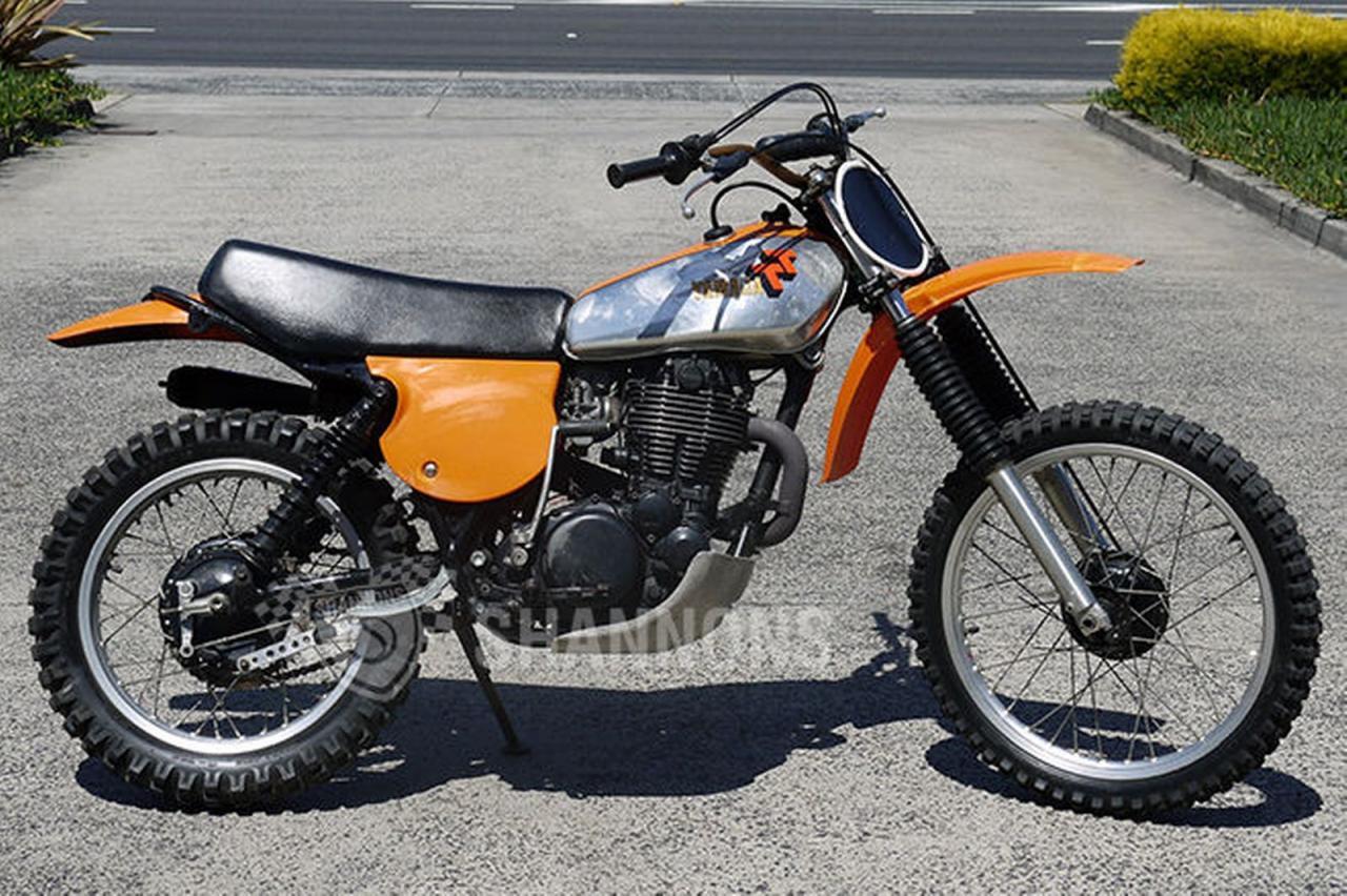 1977-yamaha-tt500-trail-bike_(1)_convert_20170421013204.jpg