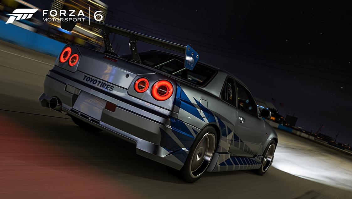 1999-Nissan-Skyline-GT-R-R34-Forza-6-Fast-Furious-Car-Pack.jpg