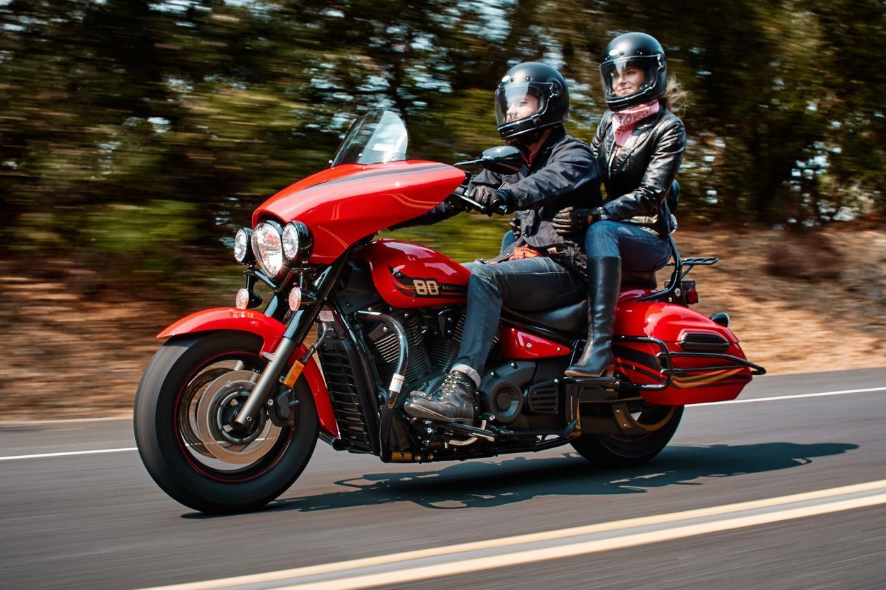 2015-Yamaha-V-Star-1300-Deluxe1_convert_20170418222102.jpg