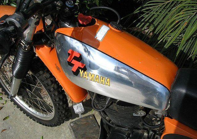 640px-1977-Yamaha-TT500-Orange-6658-3.jpg