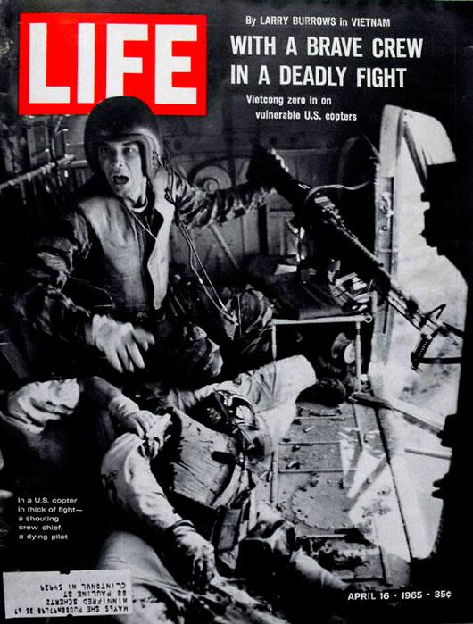 BURROWS-Life-avril-1965.jpg