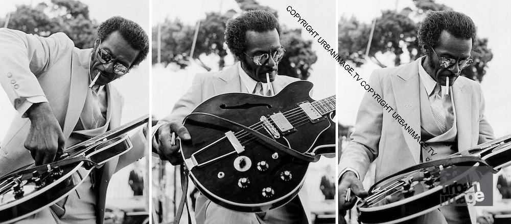 Chuck-Berry-U02374.jpg