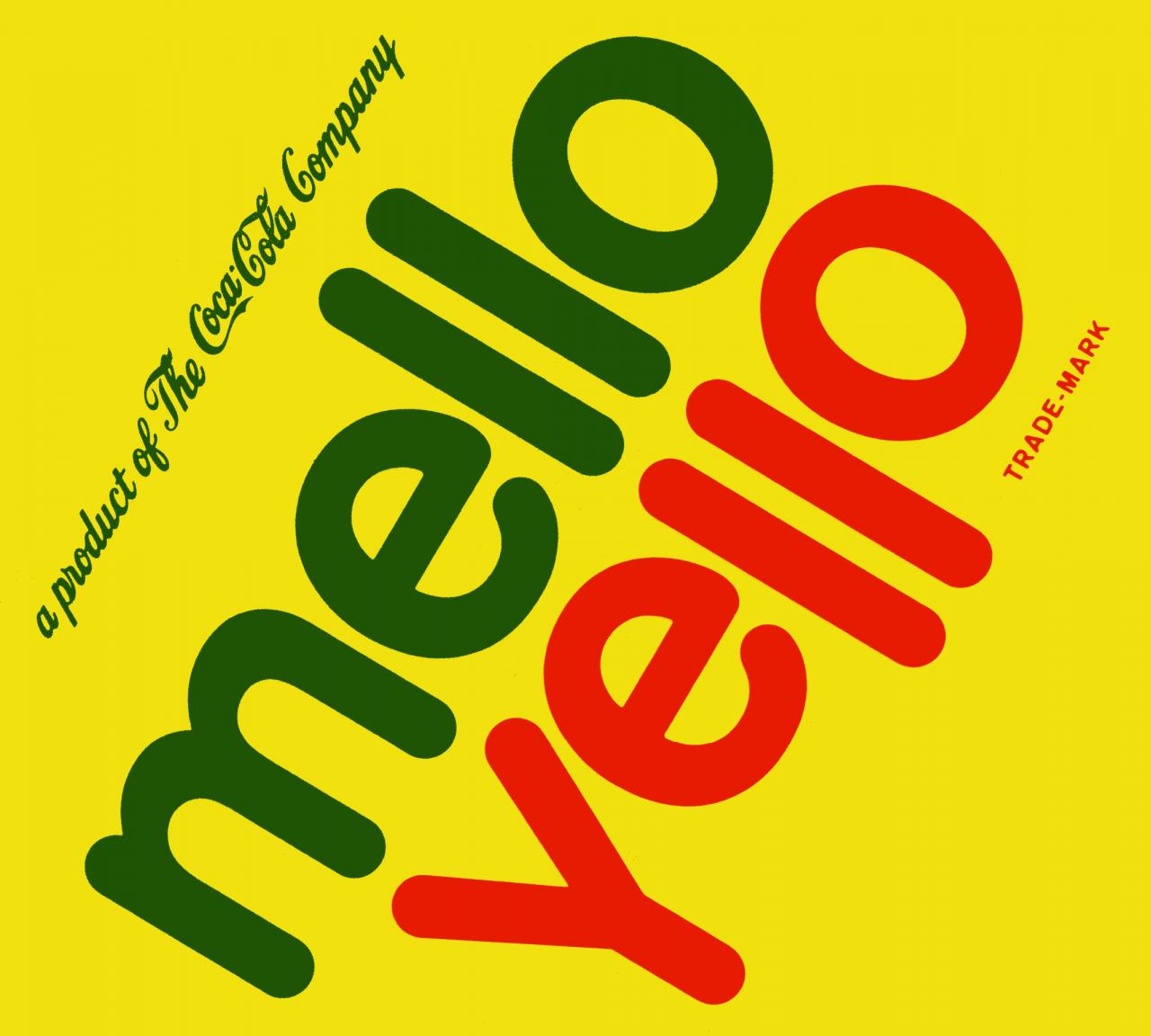 Mello0s_convert_20170407010538.png