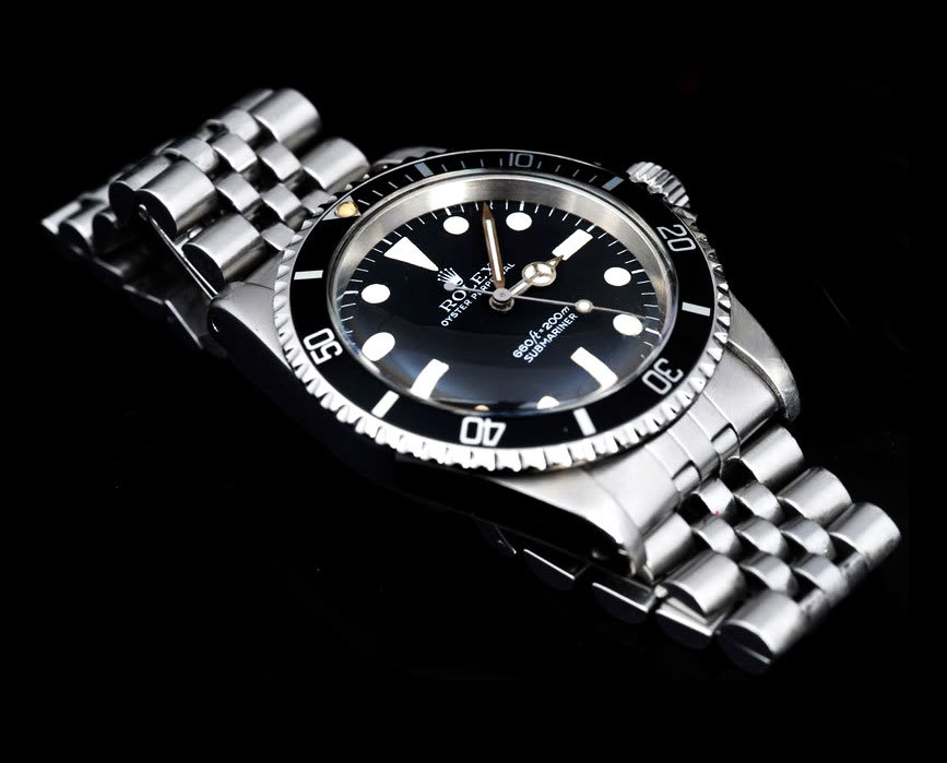PC-Bernhard-Rolex-Submariner-Reference-5513-on-a-Jubilee-Bracelet.jpg