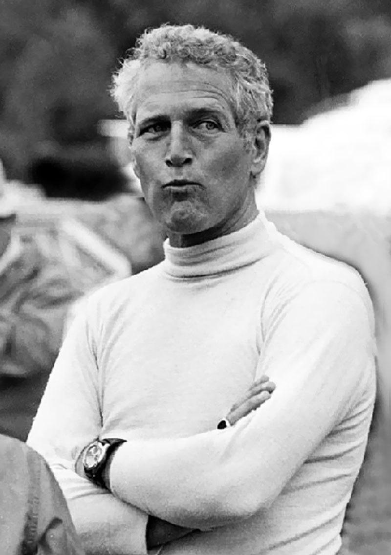 Paul-Newman-Rolex-Daytona-Race.jpg