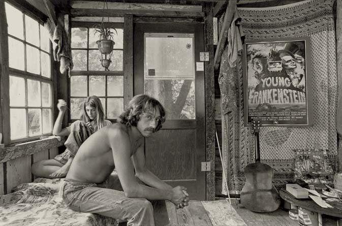 fantasia-hippie-14.jpg
