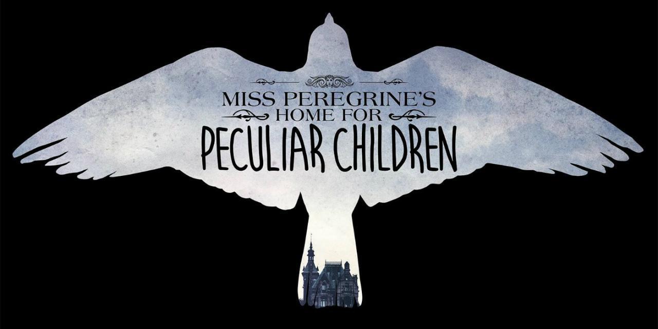 miss-peregrines-home-movie-logo-posters_convert_20170219230422.jpg