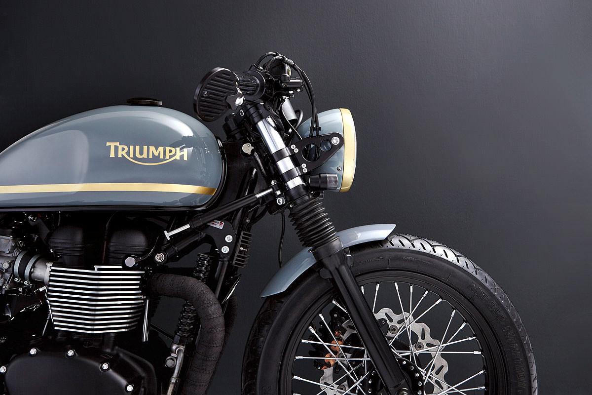triumph-9.jpg