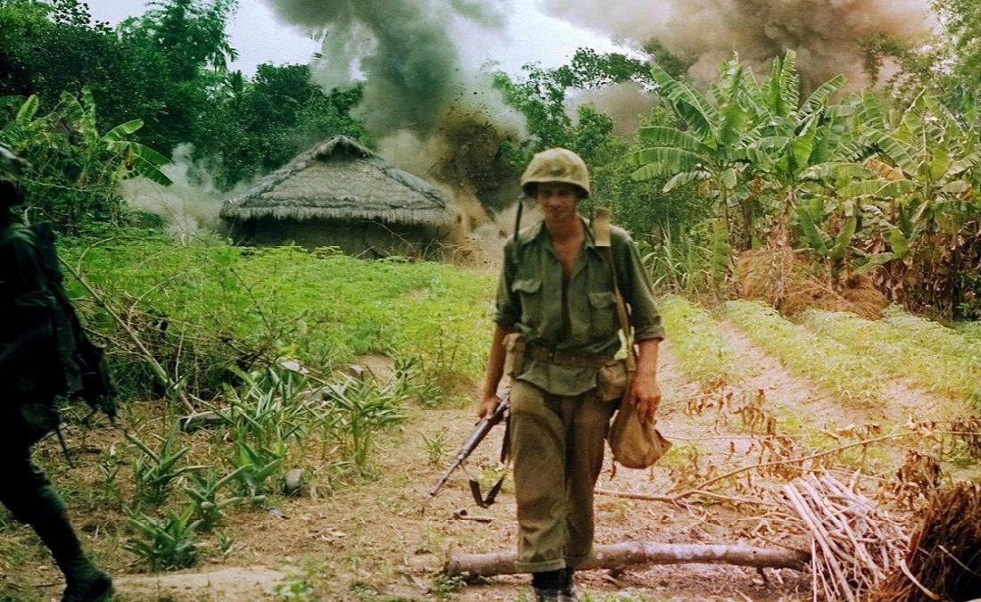 vietnam-in-hd-.jpg
