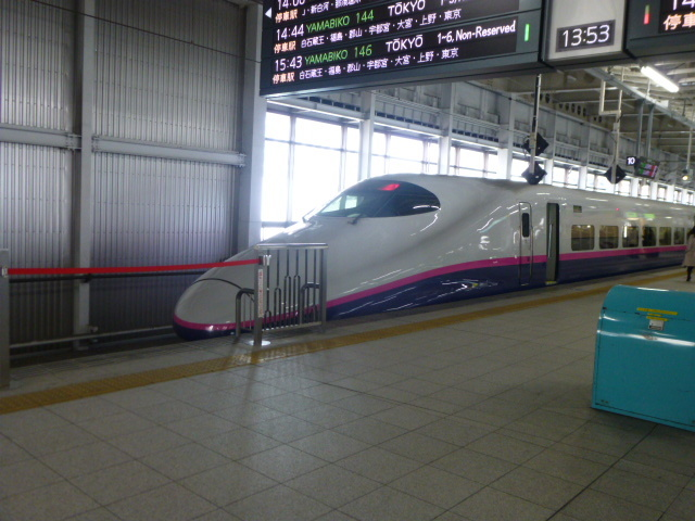 P1190905.jpg