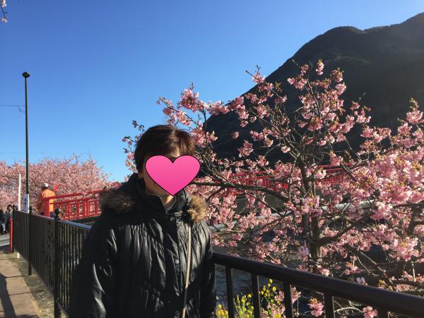 048桜と私_convert_20170216225435