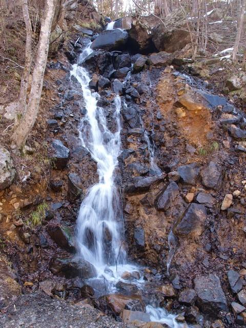 s03白糸の滝3