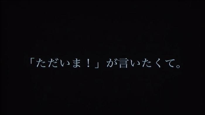 7_201702191957349d3.jpg