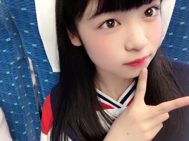 C47YLKHUoAAYT46.jpg