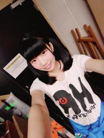 C6J_KU6VUAAMIZ6.jpg