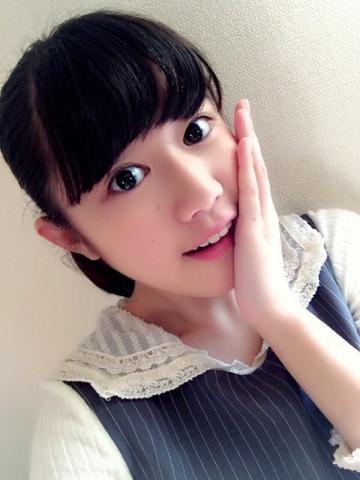CgDpoR1UIAE__UQ.jpg