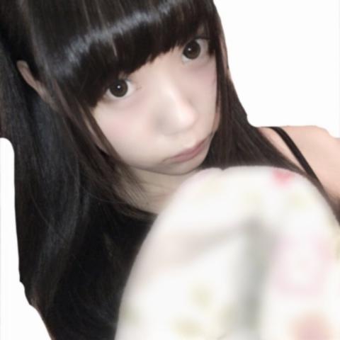 Cxog9vuUoAE8SDH.jpg