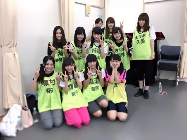 sub-member-4090_01_jpg.jpg