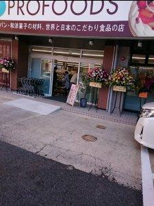 20170310d.jpg