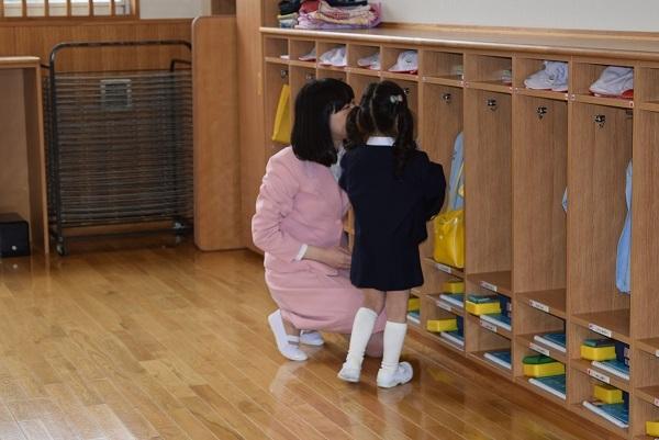 DSC_0127幼稚園