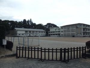 飫肥城/新本丸