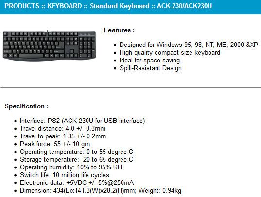 ACK-230_1.jpg