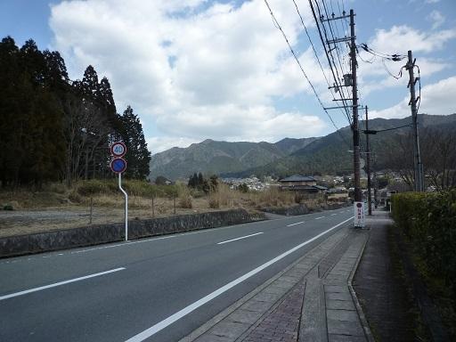 P1070596.jpg