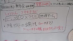 NCM_5768.jpg