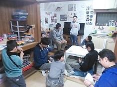 NCM_5891.jpg