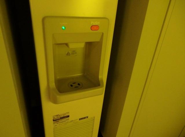 PC104320TKY.jpg