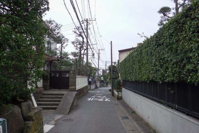 タンタンツー1(6)
