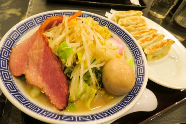 広島1(3)