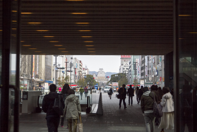広島1(24)