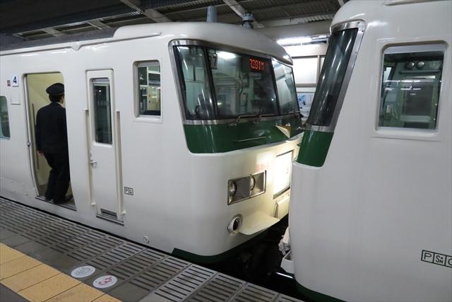 広島1(25)