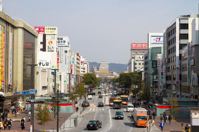 広島2(1)